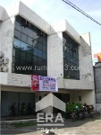 Foto Commercial for sale in Mataram Semarang IDR...