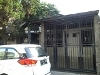 Foto House for sale in Setra Duta Bandung IDR 1750000-