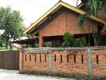 Foto House for sale in Ciputat