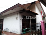 Foto House for sale in Cilodong Depok IDR 480000---