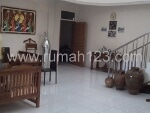 Foto House for sale in Rempoa Tangerang IDR 9000000---
