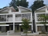 Foto House for sale in Cicaheum Bandung IDR 1643810-
