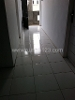 Foto House for sale in Makassar IDR 2800000-