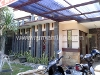 Foto House for sale in Araya Malang IDR 1800000-