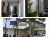 Foto House for sale in Citraland Surabaya IDR 1585000-