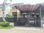 Foto House for sale in Citraland Surabaya IDR 2800000-