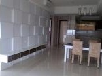 Foto Apartment ST Moritz Tower Presidential Lokasi...