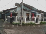 Foto House for sale in Magelang Tengah Magelang IDR...