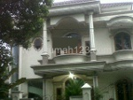 Foto House for sale in Jaka Sampurna Bekasi IDR...