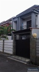 Foto Bali House for Sale