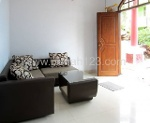 Foto House for sale in Sleman IDR 2100000-