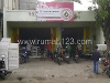 Foto Commercial for sale in Perak Surabaya IDR...
