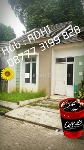 Foto House for sale in Serpong Tangerang IDR 550000-