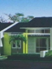 Foto House for sale in Ciledug Tangerang IDR 675000-