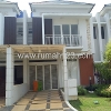 Foto House for sale in Pamulang Tangerang IDR 590000-