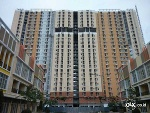 Foto Apartment Green Palm / Grand Palm Residence
