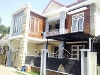 Foto House for sale in Lowokwaru Malang IDR 1650000---