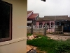 Foto House for sale in Tangerang IDR 395000-