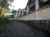 Foto House for sale in Trawas Mojokerto IDR 900000-