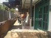 Foto House for sale in Kartosuro Sukoharjo IDR 892500-
