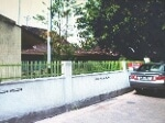 Foto House for sale in Laweyan Solo IDR 3495000-. 000