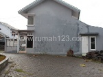 Foto House for sale in Patrang Jember IDR 285000---