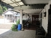 Foto House for sale in Mampang Prapatan Jakarta...