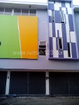 Foto Commercial for sale in Semanding Tuban IDR 900000-