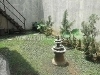 Foto House for sale in Cinere Depok IDR 2000000-
