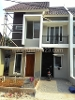 Foto House for sale in Tanah Baru Depok IDR 998000---