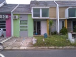 Foto House for sale in Batam Centre Batam IDR 350000---