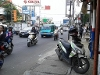 Foto Commercial for sale in Setiabudi Bandung IDR...