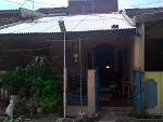 Foto House for sale in Bangetayu Wetan Semarang IDR...