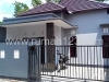 Foto House for sale in Dalung Permai Denpasar IDR...