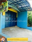 Foto Commercial for sale in Cibiru Bandung IDR 275000-