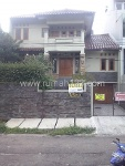 Foto House for sale in Pasteur Bandung IDR 3200000---