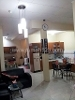 Foto House for sale in Kopo Bandung IDR 1200000-