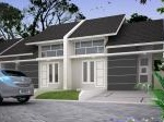 Foto DP 0% Green City Residence