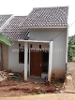 Foto House for sale in Cipayung Depok IDR 350000-