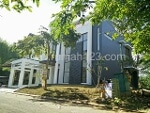 Foto House for sale in BSD The Green Tangerang IDR...