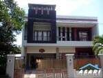 Foto House for sale in Martoyudan Magelang IDR...