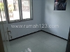 Foto House for sale in Pakis Malang IDR 300000-