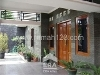 Foto House for sale in Pendirikan Semarang IDR 1250000-