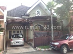 Foto House for sale in Dieng Malang IDR 1700000-