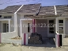 Foto House for sale in Rungkut Surabaya IDR 480000---