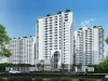 Foto Launching apartment: alterra residences by...