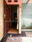 Foto House for sale in Karawaci Tangerang IDR 450000-