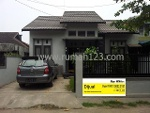 Foto House for sale in Banjarmasin Tengah...