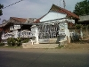 Foto House for sale in Pace Nganjuk IDR 700000---