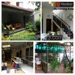 Foto House for sale in Karang Rejo Semarang IDR...